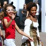 MSA Mount Saint Agnes Halloween Parade Bermuda, Oct 31 2012 (8)