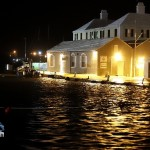 St George's as Hurricane Rafael Passes Bermuda, October 16 2012 (22)