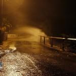St George's as Hurricane Rafael Passes Bermuda, October 16 2012 (3)