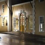 St George's as Hurricane Rafael Passes Bermuda, October 16 2012 (30)