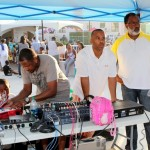 Wuz Up Block Party Bermuda, October 6 2012 (13)