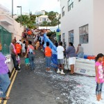 Wuz Up Block Party Bermuda, October 6 2012 (16)