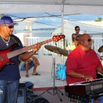 Wuz Up Block Party Bermuda, October 6 2012 (4)