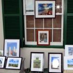 Art on the Town, St Georges Bermuda, Nov 4 2012 (10)