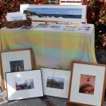 Art on the Town, St Georges Bermuda, Nov 4 2012 (5)