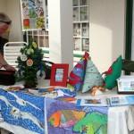 Art on the Town, St Georges Bermuda, Nov 4 2012 (6)