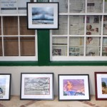 Art on the Town, St Georges Bermuda, Nov 4 2012 (9)