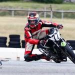 BMRC Motorcycle Racing Southside Motor Sports Track Bermuda, November 4 2012-14