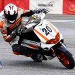BMRC Motorcycle Racing Southside Motor Sports Track Bermuda, November 4 2012-16