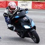 BMRC Motorcycle Racing Southside Motor Sports Track Bermuda, November 4 2012-18