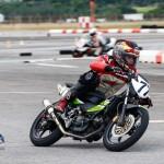 BMRC Motorcycle Racing Southside Motor Sports Track Bermuda, November 4 2012-19