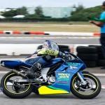 BMRC Motorcycle Racing Southside Motor Sports Track Bermuda, November 4 2012-21