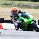 BMRC Motorcycle Racing Southside Motor Sports Track Bermuda, November 4 2012-25