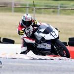 BMRC Motorcycle Racing Southside Motor Sports Track Bermuda, November 4 2012-26