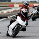 BMRC Motorcycle Racing Southside Motor Sports Track Bermuda, November 4 2012-27