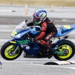 BMRC Motorcycle Racing Southside Motor Sports Track Bermuda, November 4 2012-4