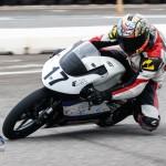 BMRC Motorcycle Racing Southside Motor Sports Track Bermuda, November 4 2012-40