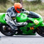 BMRC Motorcycle Racing Southside Motor Sports Track Bermuda, November 4 2012-41