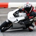 BMRC Motorcycle Racing Southside Motor Sports Track Bermuda, November 4 2012-42