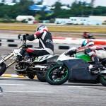 BMRC Motorcycle Racing Southside Motor Sports Track Bermuda, November 4 2012-45