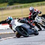 BMRC Motorcycle Racing Southside Motor Sports Track Bermuda, November 4 2012-50