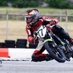BMRC Motorcycle Racing Southside Motor Sports Track Bermuda, November 4 2012-7