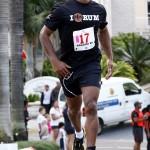 Bacardi 8K Run Walk Bermuda, November 25 2012 (100)