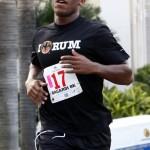 Bacardi 8K Run Walk Bermuda, November 25 2012 (101)
