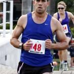 Bacardi 8K Run Walk Bermuda, November 25 2012 (103)
