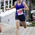 Bacardi 8K Run Walk Bermuda, November 25 2012 (104)