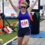 Bacardi 8K Run Walk Bermuda, November 25 2012 (105)
