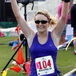 Bacardi 8K Run Walk Bermuda, November 25 2012 (106)