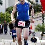 Bacardi 8K Run Walk Bermuda, November 25 2012 (107)