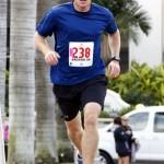Bacardi 8K Run Walk Bermuda, November 25 2012 (108)