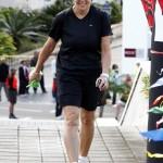 Bacardi 8K Run Walk Bermuda, November 25 2012 (109)