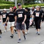 Bacardi 8K Run Walk Bermuda, November 25 2012 (11)