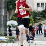 Bacardi 8K Run Walk Bermuda, November 25 2012 (110)
