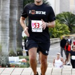 Bacardi 8K Run Walk Bermuda, November 25 2012 (112)