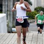 Bacardi 8K Run Walk Bermuda, November 25 2012 (113)