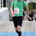 Bacardi 8K Run Walk Bermuda, November 25 2012 (115)