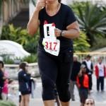 Bacardi 8K Run Walk Bermuda, November 25 2012 (116)