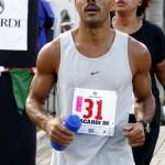 Bacardi 8K Run Walk Bermuda, November 25 2012 (117)