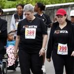Bacardi 8K Run Walk Bermuda, November 25 2012 (12)