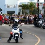 Bacardi 8K Run Walk Bermuda, November 25 2012 (15)