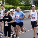 Bacardi 8K Run Walk Bermuda, November 25 2012 (23)