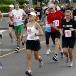 Bacardi 8K Run Walk Bermuda, November 25 2012 (26)