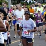 Bacardi 8K Run Walk Bermuda, November 25 2012 (28)