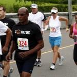 Bacardi 8K Run Walk Bermuda, November 25 2012 (3)