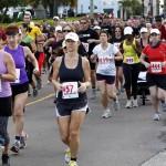 Bacardi 8K Run Walk Bermuda, November 25 2012 (34)