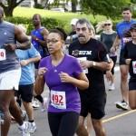Bacardi 8K Run Walk Bermuda, November 25 2012 (39)